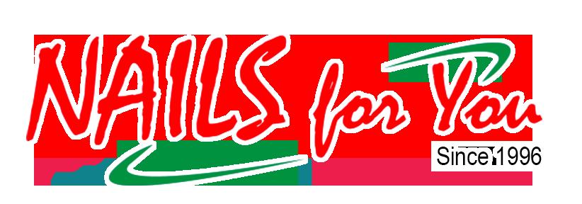 Nails For You - Top 1 nail salon in Brampton Ontario L6V 1N2