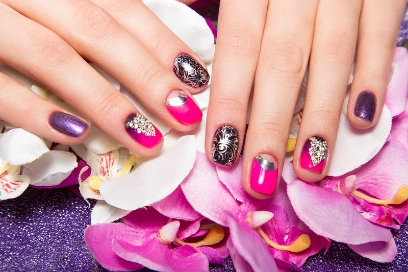 Nail salon Brampton | Nails For You | Brampton, Ontario L6V 1N2