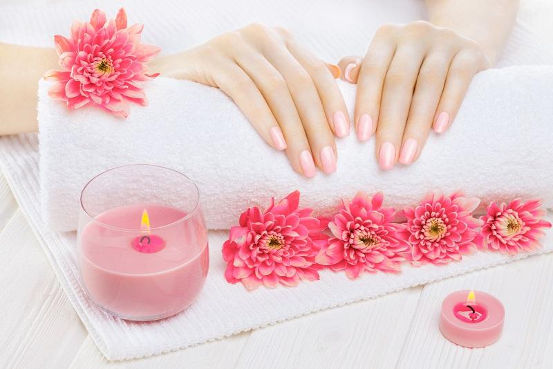 Nails For You | Best nail salon, nail care near Brampton, Madoc Park, Centennial Mall